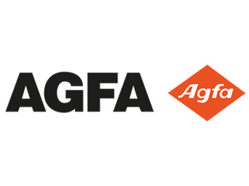 agfa graphics